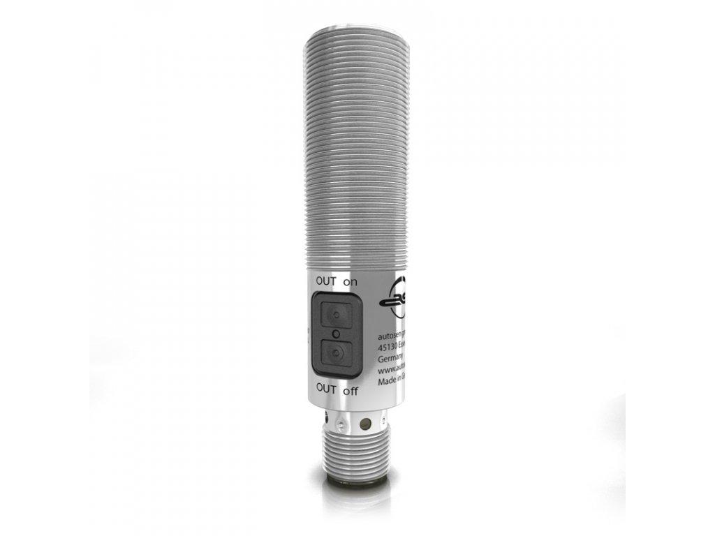 AL004 Laserový senzor