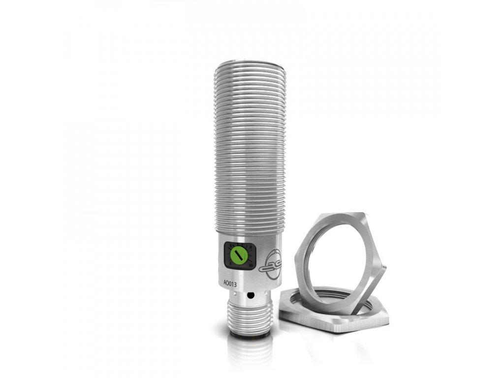 AO013 Reflexní světelný snímač
