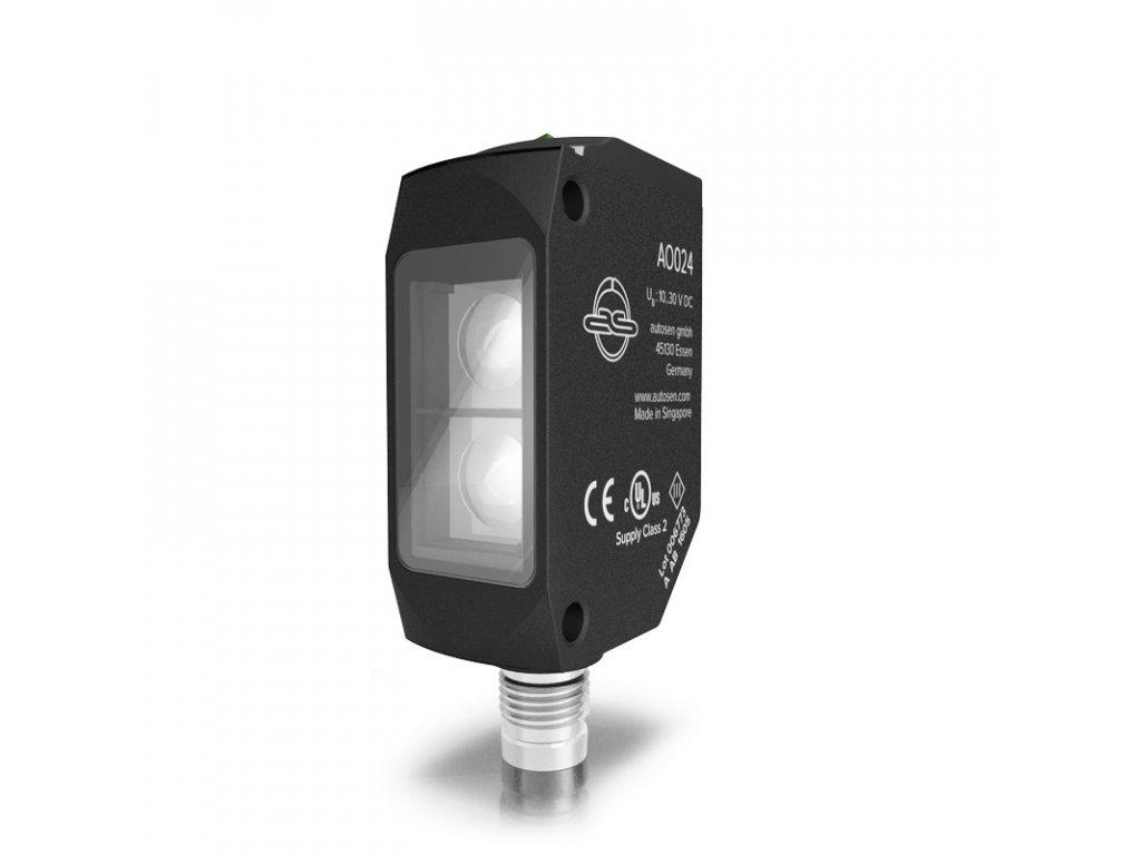 AO024 světelný snímač