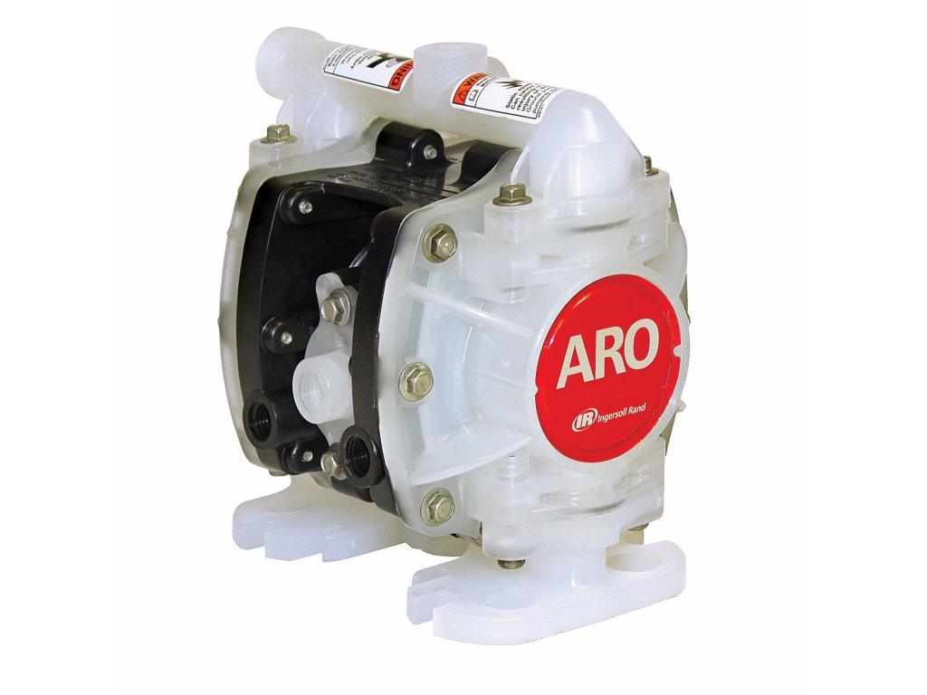 vzduchomembránové čerpadlo ARO 1 4 5 1