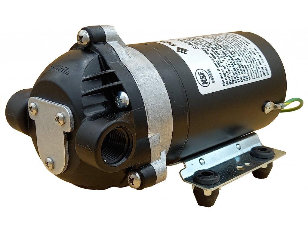 cerpadlo Shurflo 8095 902 260 230V Create Flow (3)