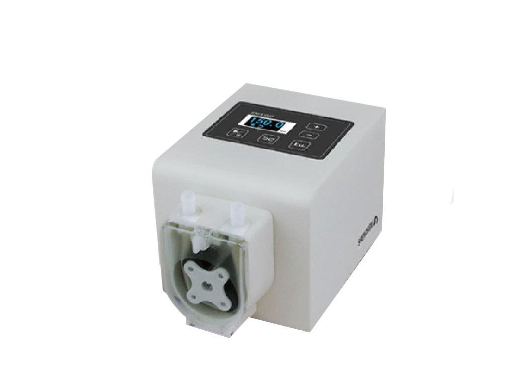 Laboratorní čerpadlo EM UD15 Shenchen Create Flow
