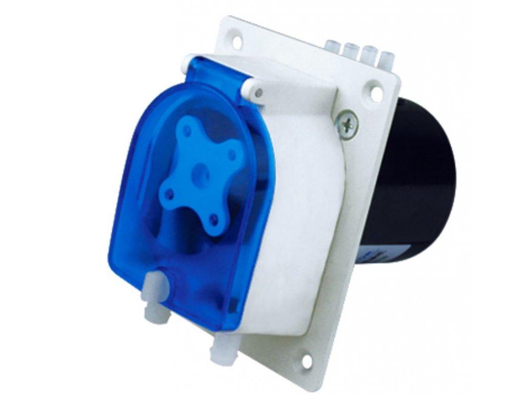 Hadicové čerpadlo OEM 220V AC Create Flow