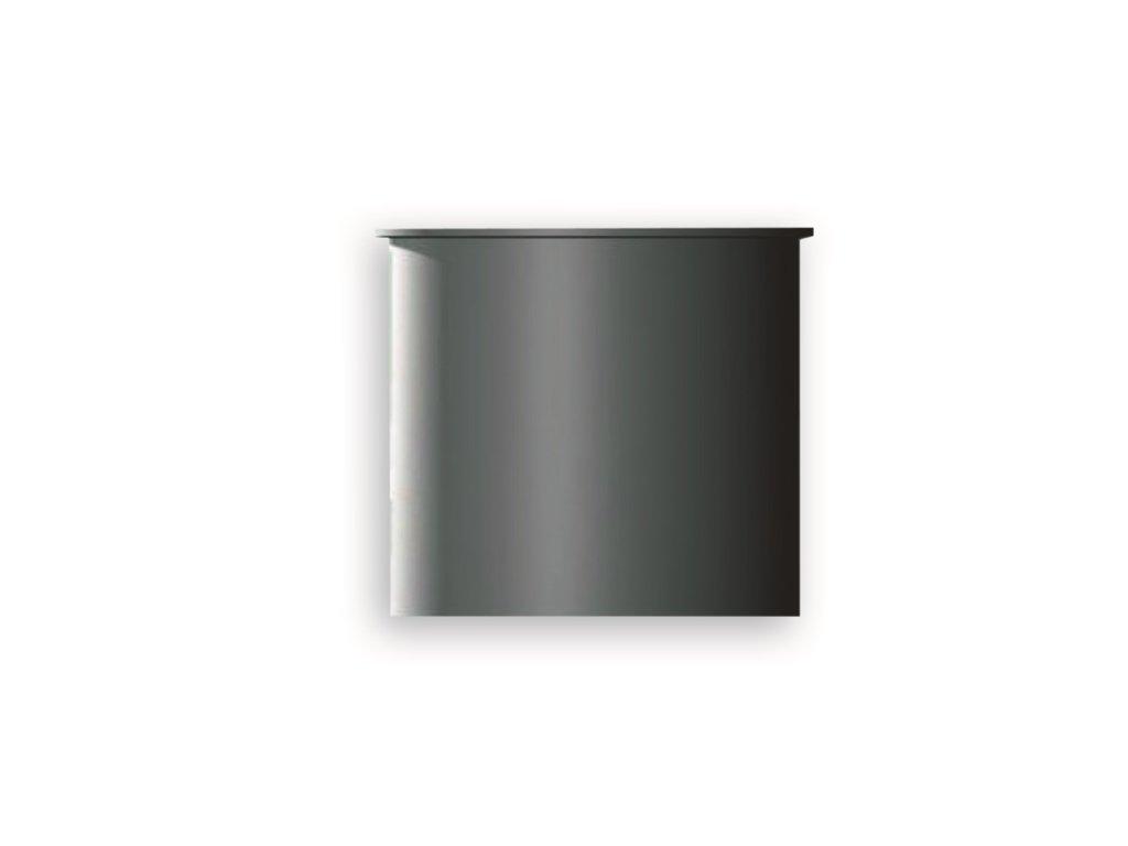Záchytná nádoba SEKO Craete Flow