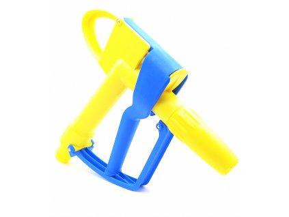 Staceci pistole pro sudove cerpadlo Create Flow (14)