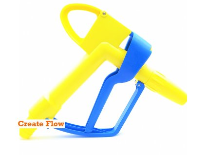 Staceci pistole pro sudove cerpadlo Create Flow (15)