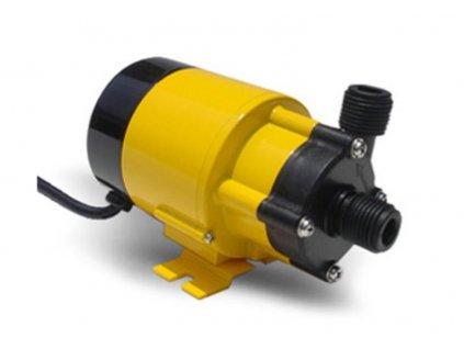 Panword čerapdlo s magnetickou spojkou 5 10 PX Create Flow