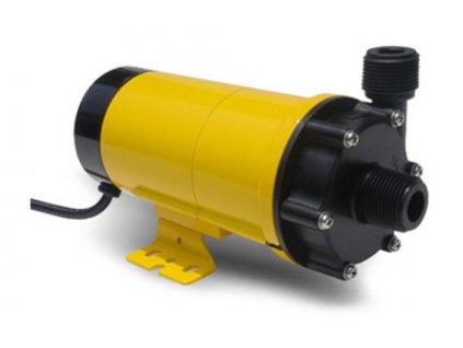 Pan World plastové čerapdlo s magnetickou spojkou 30 40 PX Create Flow