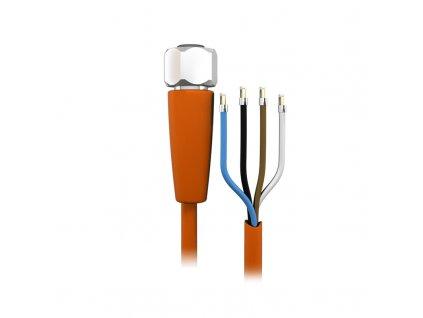 AA024 et main 800 kabel pro tlakoměr