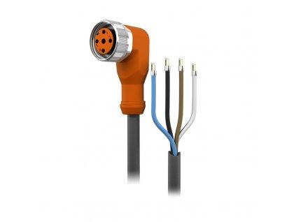 AA040 et main 800 kabel snímače Create Flow