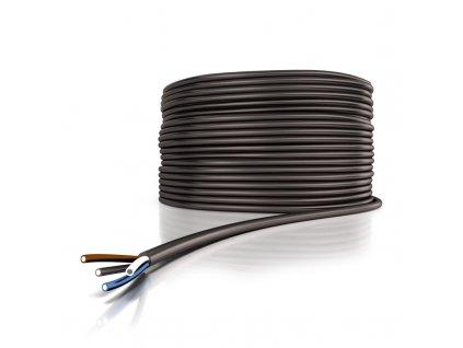 AA702 et main 800 prodlužovací kabel pro senzory