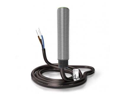 AI901 indukční snímač s kabelem main 800