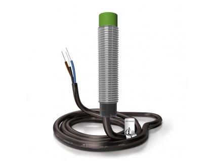 AI902 indukční símač main 800