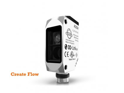 AO004 optický senzor