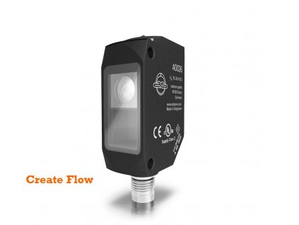 AO026 optický senzor