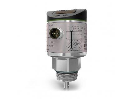 AF003 snímač hladiny pro chladicí oleje, vody