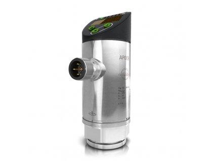 AP009 škálovatelný tlakový senzor