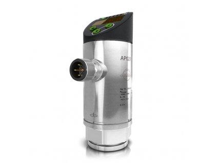AP021 tlakový senzor skálovatelný