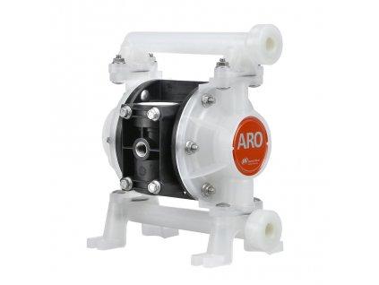 vzduchomembránové čerpadlo ARO 3 8 obrazek 1