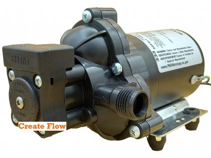 Shurflo 2088 264 144 Create Flow (2)