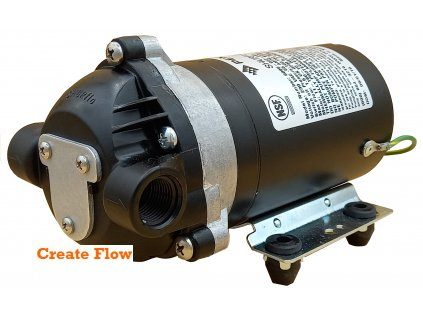 SHURFLO 8095 902 260 Create Flow