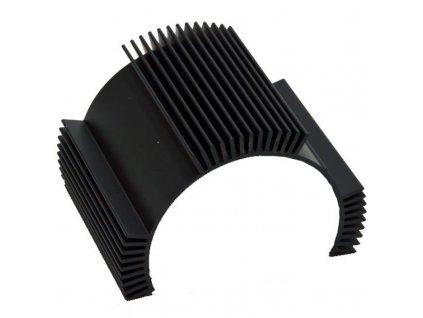Externí chlazení krátké Shurflo 34 006 Create Flow
