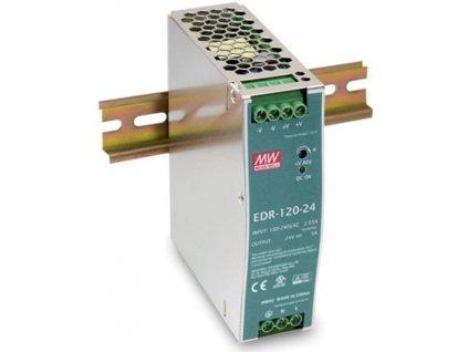 Napájecí trafo pro čerpadlo SEAFLO a Shurflo Create Flow
