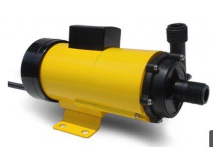 Pan World plastové čerapdlo s magnetickou spojkou 100 PX Create Flow