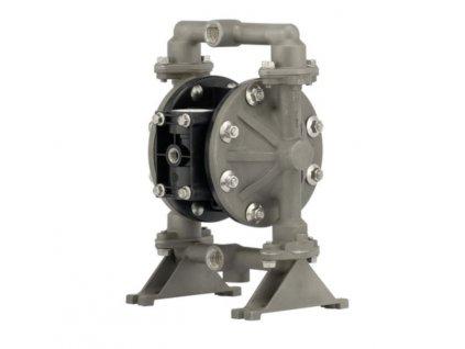 ARO PD05R BSS STT B Create Flow