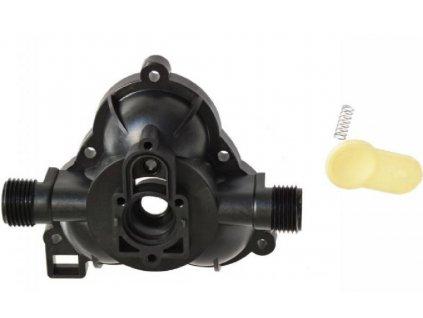 Hlava čerpadla Shurflo 2088 Create Flow