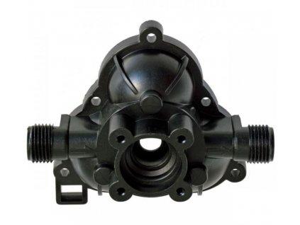 Těleso čerpadla Shurflo 2088 Create Flow