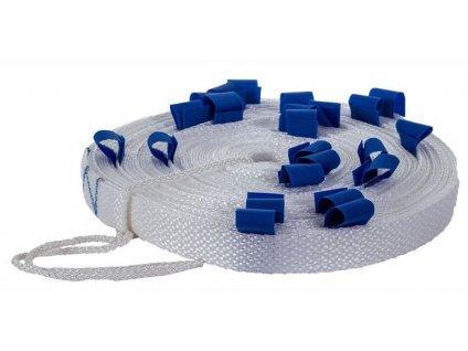 Závěsné lano pro ponorné čerpadlo SEAFLO Create Flow