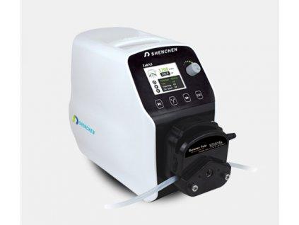 Peristaltické čerpadlo LabN1 MC1 YZ1515x Create Flow