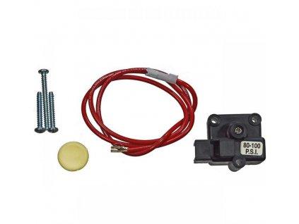 Sestava tlakového spínačeče SHURFLO 8000 Create Flow