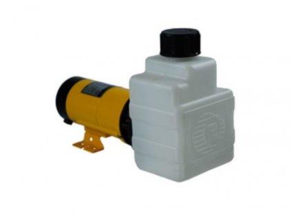 Čerpadlo Pan World Create Flow
