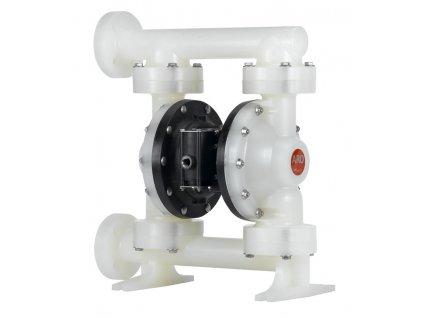čerpadlo ARO PD15P Create flow