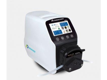 Laboratorní hadicové čerpadlo Create Flow