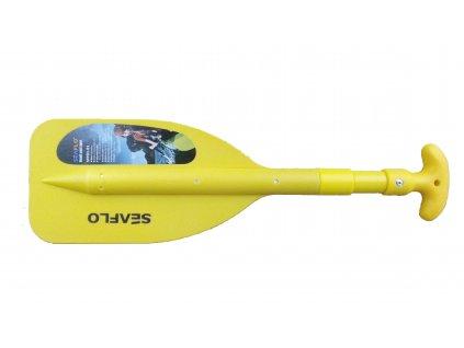 Skládací pádlo SEAFLO Create FLow