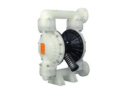 Membránové čerpadlo Create Flow