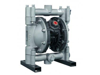Nerezové membránové čerpadlo 15 Create Flow