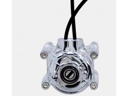 Hlava čerpadla SN1514 Create Flow