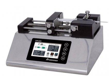 Injekční plnící pumpa Create Flow