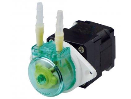 Mikropump 35 krokový motor Create Flow