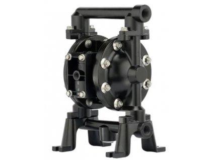 cerpadlo ARO PD05R BAS FTT B Create Flow