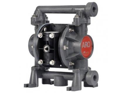 Membránové čerpadlo ARO Acetal PD03P Create Flow