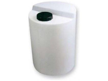 Zásobní nádrž SEKO Create Flow