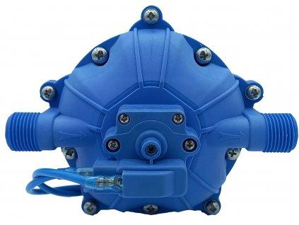 Seaflo 51