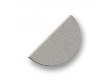 Výstužná deska SEKO pro zásobní nádrže SEKO Create Flow