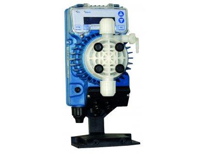 Dávkovací čerpadlo SEKO Tekna EVO TPG Create Flow