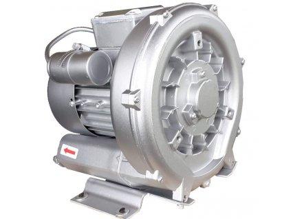 SEKO dmychadla blowers Create Flow